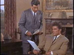 Tarzan_M_briefing_file_spy_mission_Valley_of_Gold