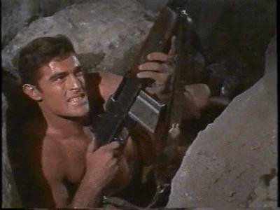 Tarzan_caverns_gun