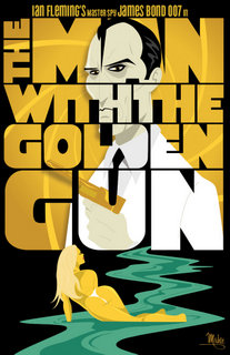 man_with_the_golden_gun_by_mikemahle-d89j73p