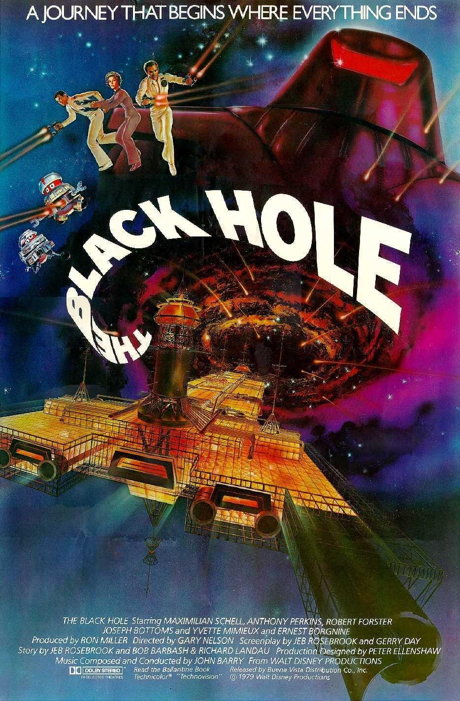 the-black-hole-1971