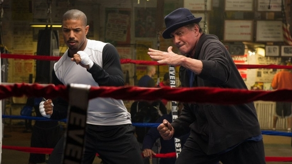 Creed-Stallone A