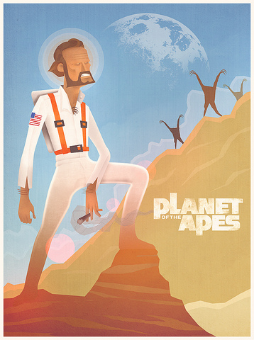 planet-of-the-apes_stayinwonderland_850px