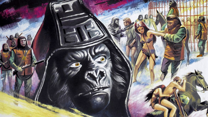Beneath-the-Planet-of-the-Apes-001