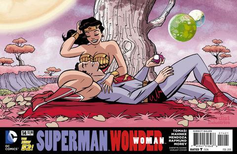 Superman-Wonder-Woman-14