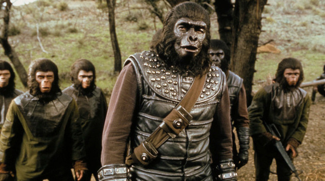 battle-for-the-planet-of-the-apes-gorillas1