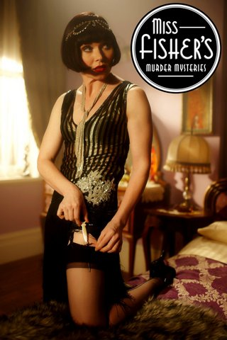miss fisher-001
