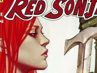 red-sonja-queen-of-plagues