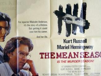 meanseason2