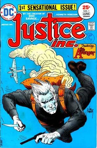 justice-inc-comic