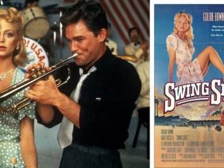 swing-shift-2
