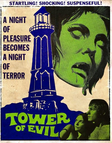 tower-of-evil-2