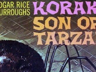 1971-korak-son-of-tarzan-39-gold-key