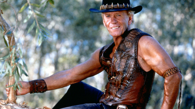 crocodile-dundee-in-los-angeles-di-2-1