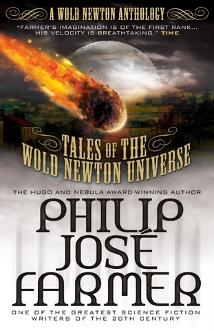 tales-of-the-wold-newton-universe