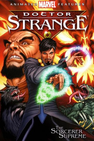 all-marvel-movies-doctor-strange