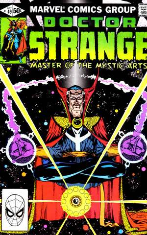 dr-strange05