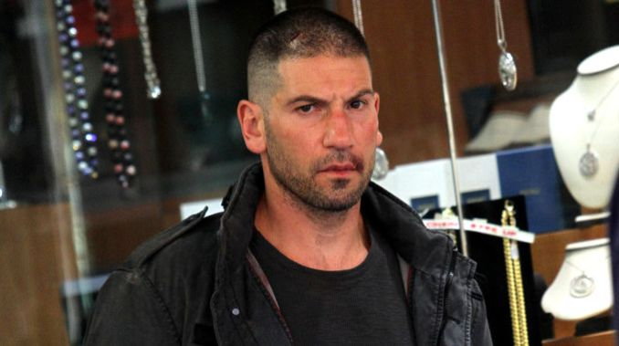 bernthal-pictured