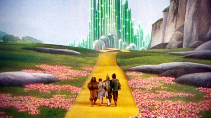 emerald-city-6