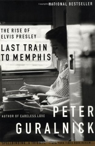 last-train-to-memphis