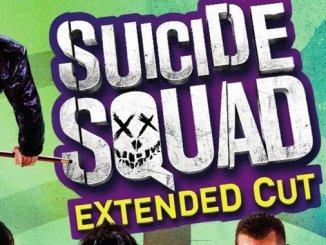 suicide-squad-extended-cut-trailer