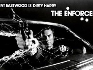 poster-The-Enforcer-001