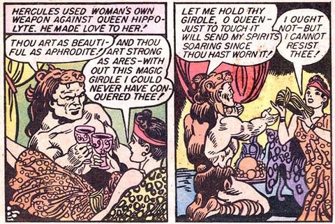Wonder-Woman-01a