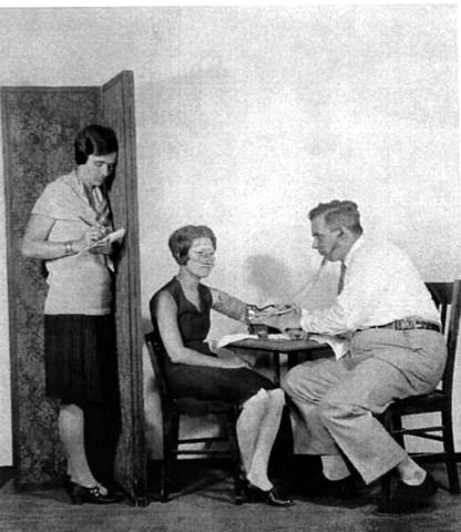 lesdaniels1928