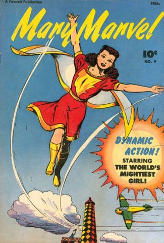 Mary_Marvel_Vol_1_9