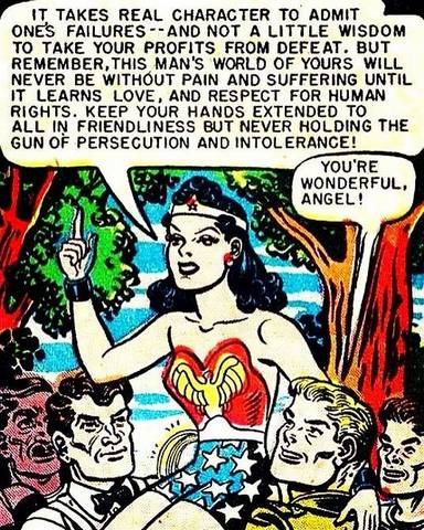 Wonder-Woman-Marston