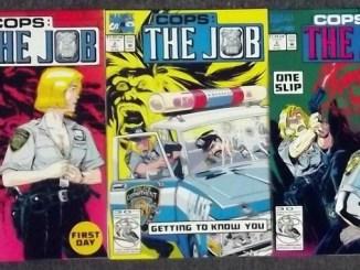 cops-the-job-1992