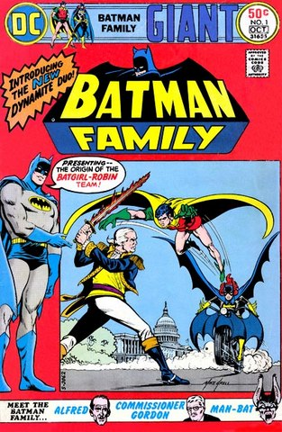 BatmanFamily01