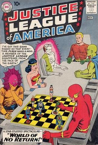 Justice_League_of_America_Vol_1_1