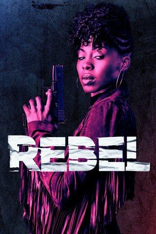 REBEL (1)-001
