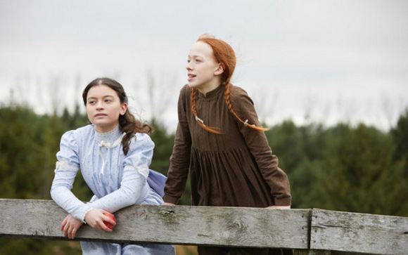 anne-of-green-gables-001