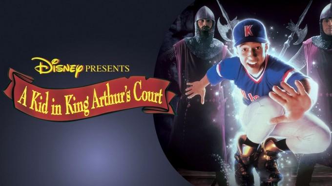 kid-in-king-arthurs