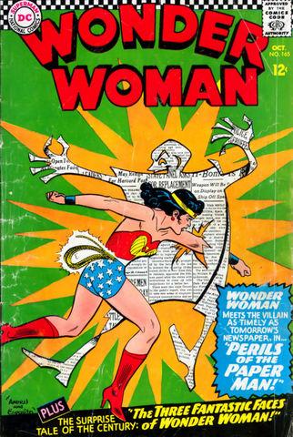 WonderWomanVol1-165