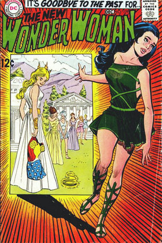 Wonder_Woman_Vol_1_179
