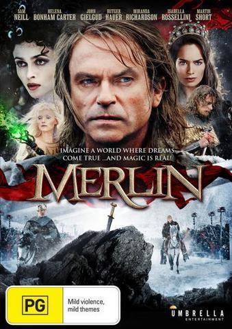 merlin-001