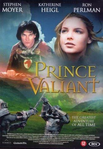 prince valiant-001