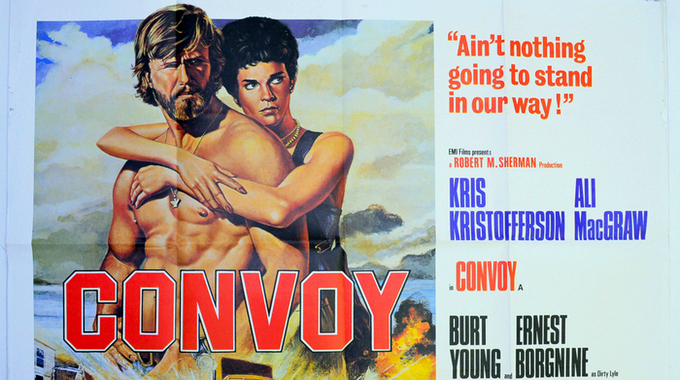 convoy - cinema quad movie poster (2).jpg