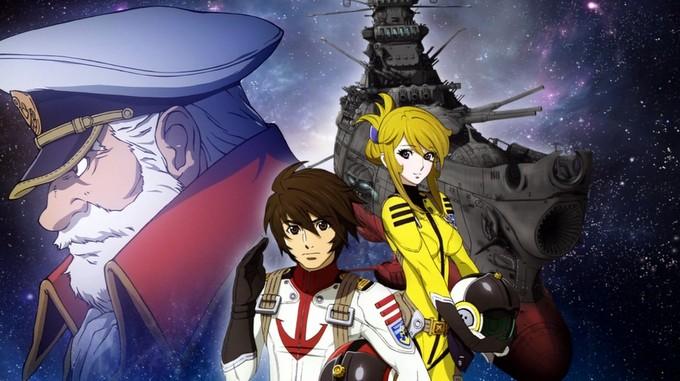 space-battleship-yamato
