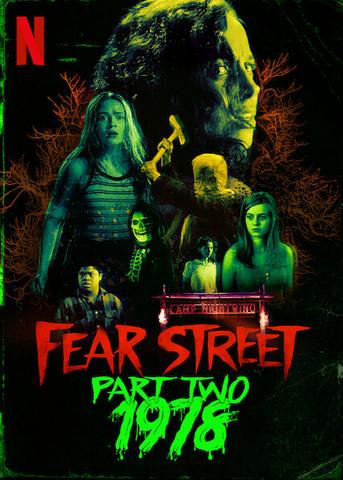 fear-street-part-2-1978