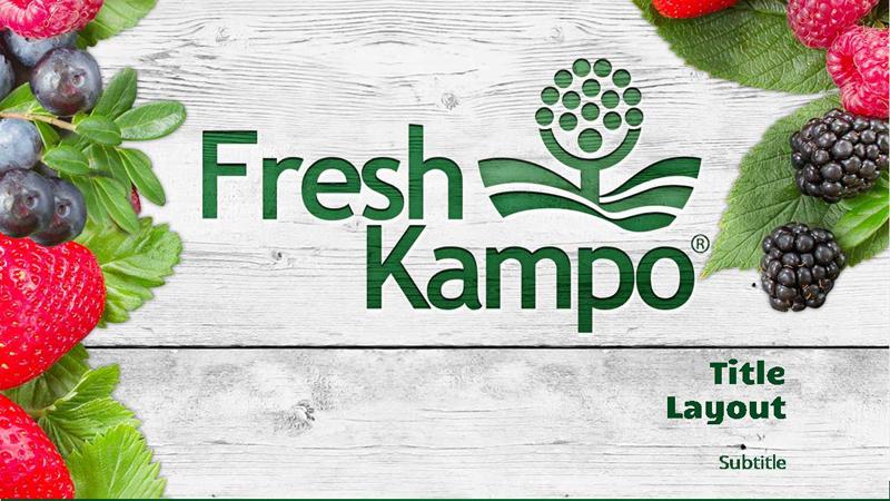 Freshkampo
