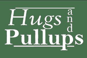Hugs and Pullups