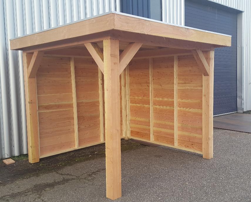 huibers hout schagen