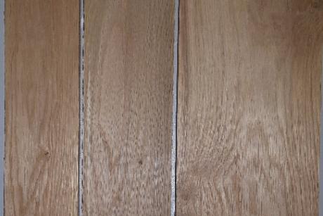 Eiken meubelhout kd u2013 huibers hout