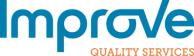 logo-iqs-nieuw