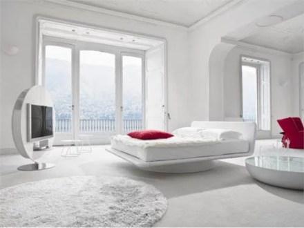 Witte Slaapkamer Meubels : Meubels huis » beste huis meubels huis meubels