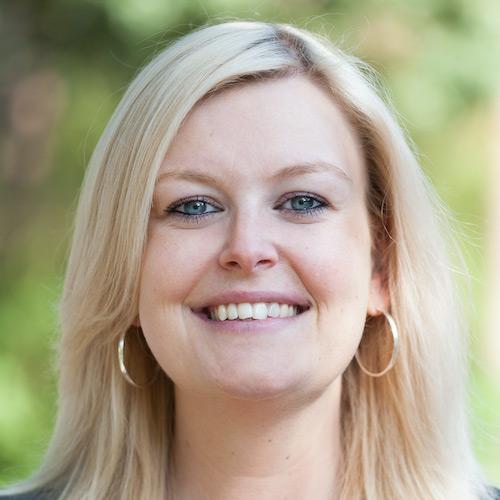 Denise Kistenkas