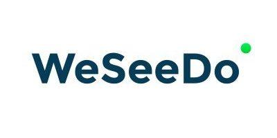 Videobellen – WeSeeDo